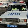 В жестком ДТП в центре Омска пострадала женщина с ребенком