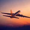 Турция отменяется: российских туристов не выпускают из страны