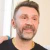 Шнуров побывал на матче «Авангарда», а «Арену Омск» назвал «хреновой»