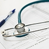 От коронавируса умерли еще три человека в Омской области