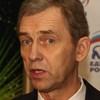 Александр АРТЕМОВ: «У нас каждый год «хоронят» «Единую Россию»