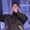 Омские команды КВН разыграют Летний Кубок