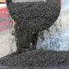 Омич умудрился украсть 117 тонн гранулята