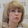 Дернова – о вечной «дистанционке»: «Боже, упаси!»