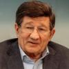 Двораковский «даже под рюмку» не придумал кандидата в мэры Омска