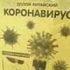 Число умерших от коронавируса в России приближается к 1500