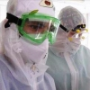 В Омской области выявили 221 больного ковидом за сутки