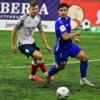 «Иртыш» уверенно выиграл первый матч после отставки главного тренера