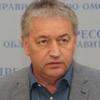 Нестеренко назвал голосование по поправкам в Конституцию уникальным