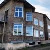 Названы новые сроки достройки многострадального садика в Рябиновке