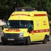 Жителям сельских районов Омской области оставят минимальную медпомощь