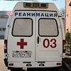 В жутком ДТП в Омской области погиб парень, еще 4 человека пострадали