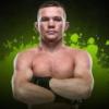 Омский боец Петр Ян поборется за титул чемпиона UFC