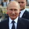 Путин призвал россиян голосовать по поправкам в Конституцию