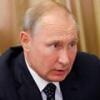 Путин объявил новые даты парада Победы и «Бессмертного полка»