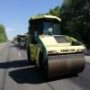 На омские дороги потратят рекордные 12 миллиардов