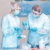 Двое омичей скончались от коронавируса и еще 65 человек заболели