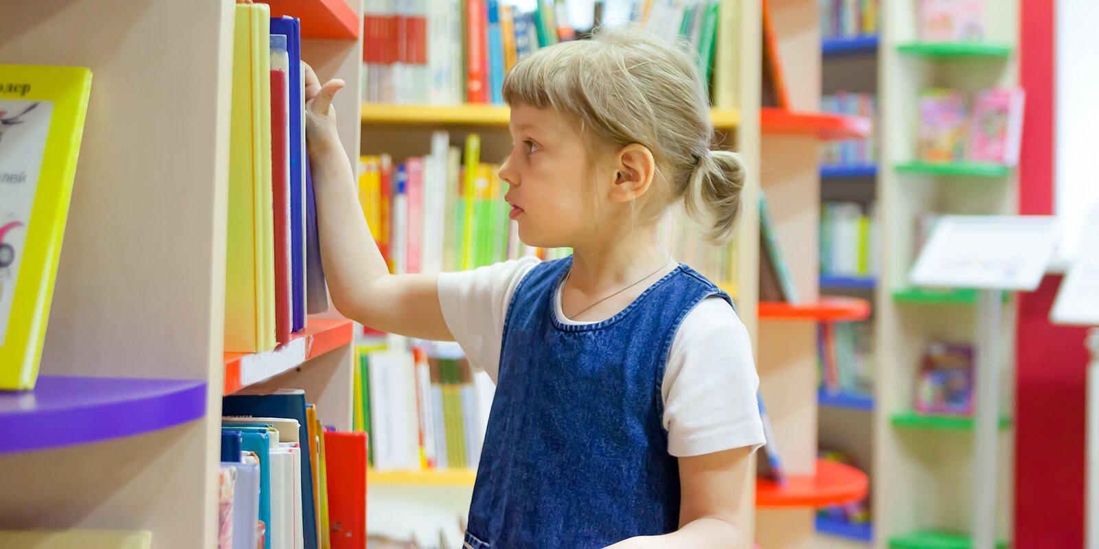 Царь Колбаска и спойлеры. Шесть детских книг современных авторов