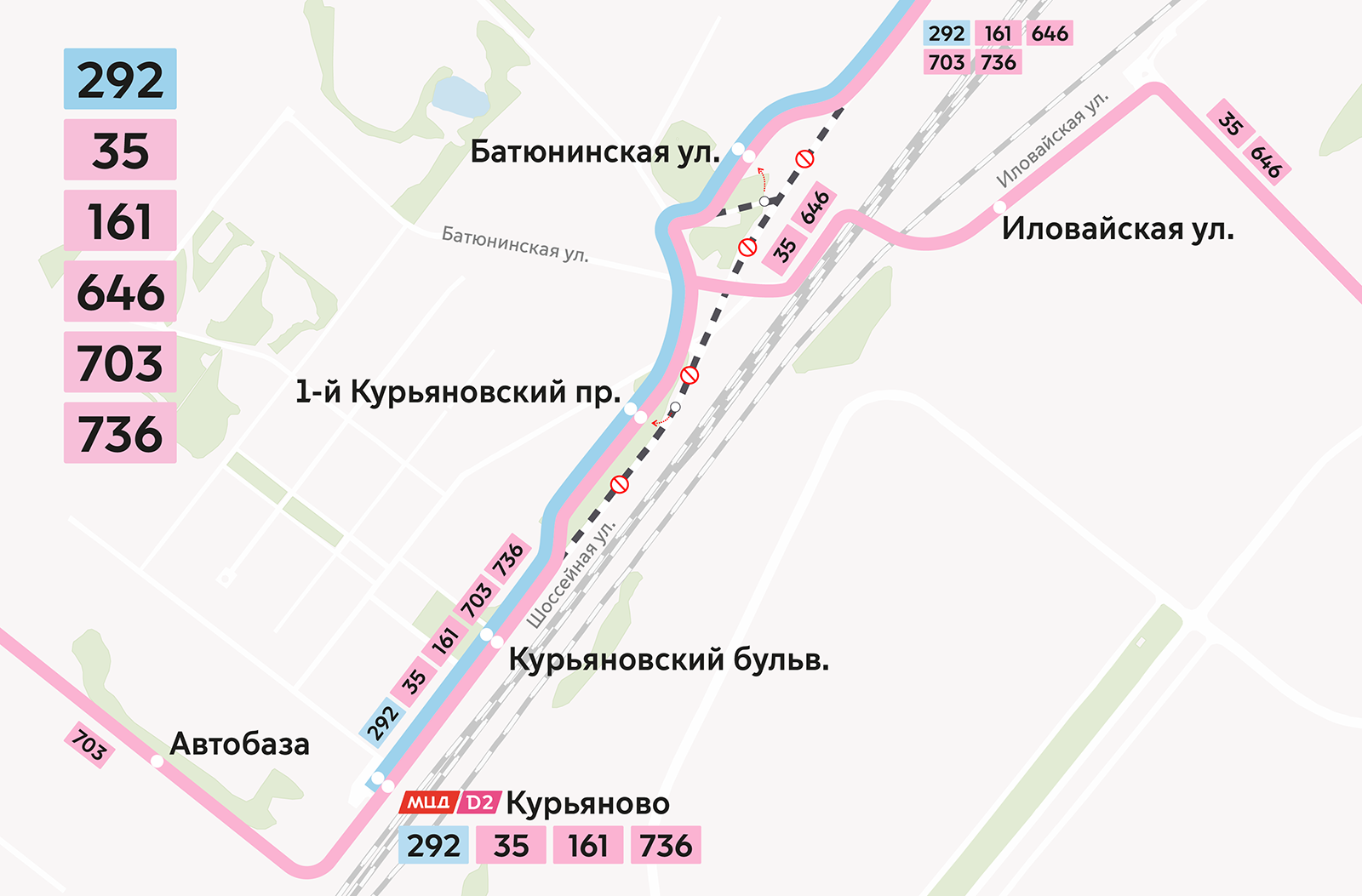 оптимизировать сайт Филёвский Парк