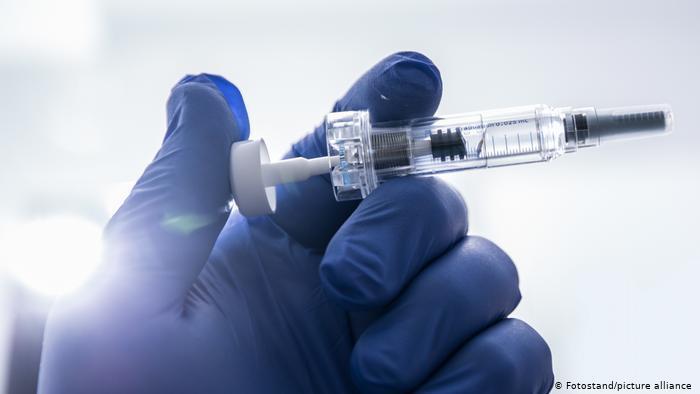 В Марий Эл назначен суд против обязательной вакцинации