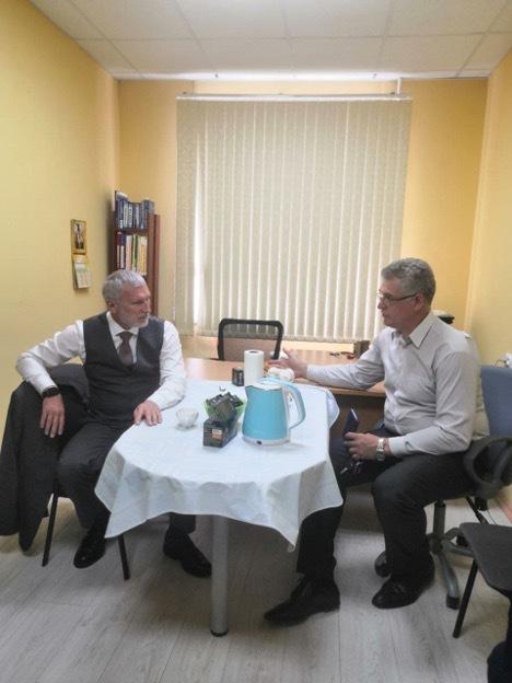 Депутат ГД РФ Журавлев раскритиковал чиновников великого Новгорода за дефицит лекарств