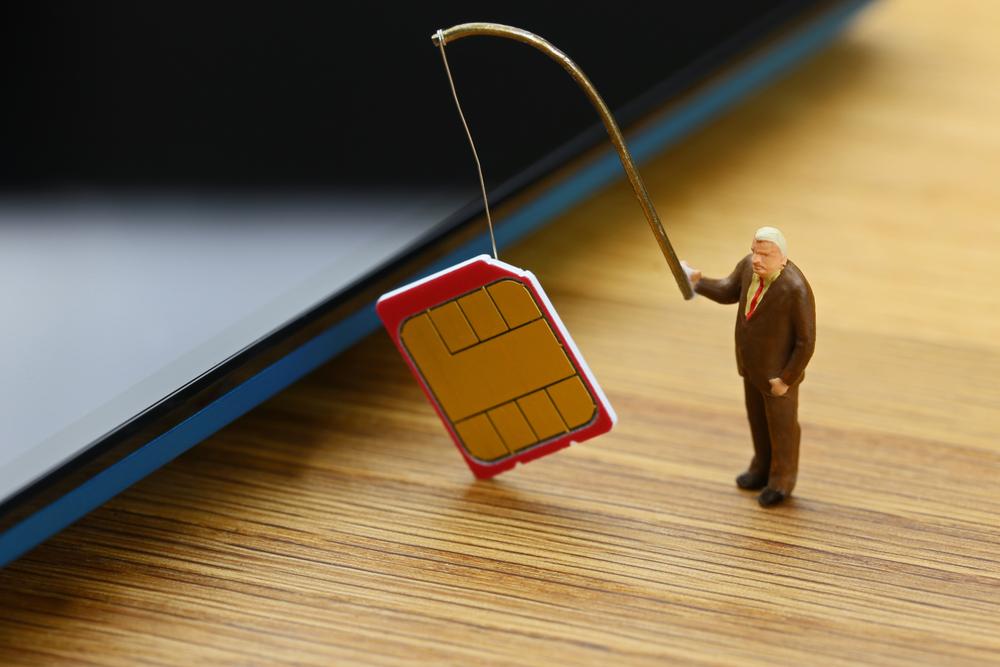 Криптовалютную платформу BlockFi едва не взломали с помощью SIM swap
