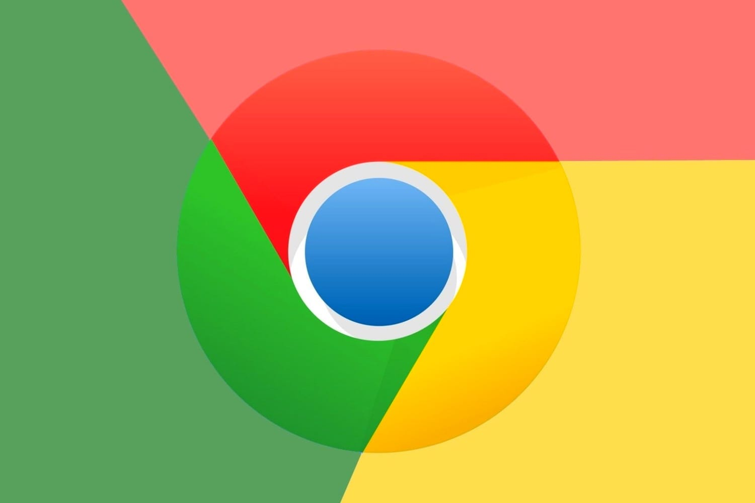 Из Chrome Web Store удалили 106 вредоносных расширений