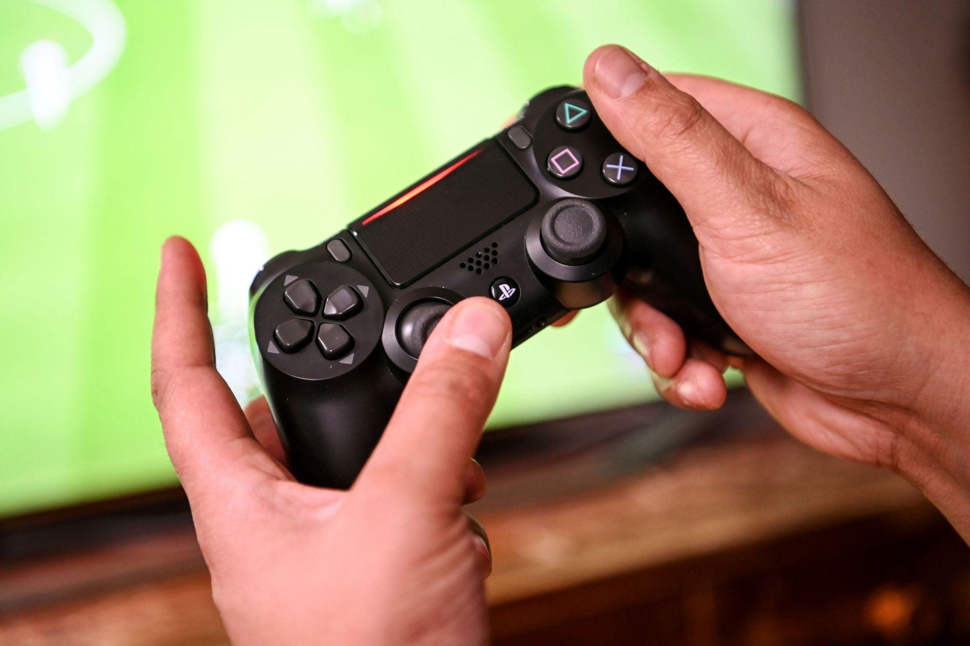 Sony запустила bug bounty программу для PlayStation