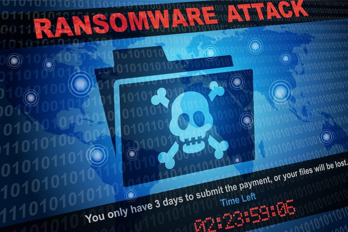 Шифровальщик WastedLocker атаковал десятки компаний в США