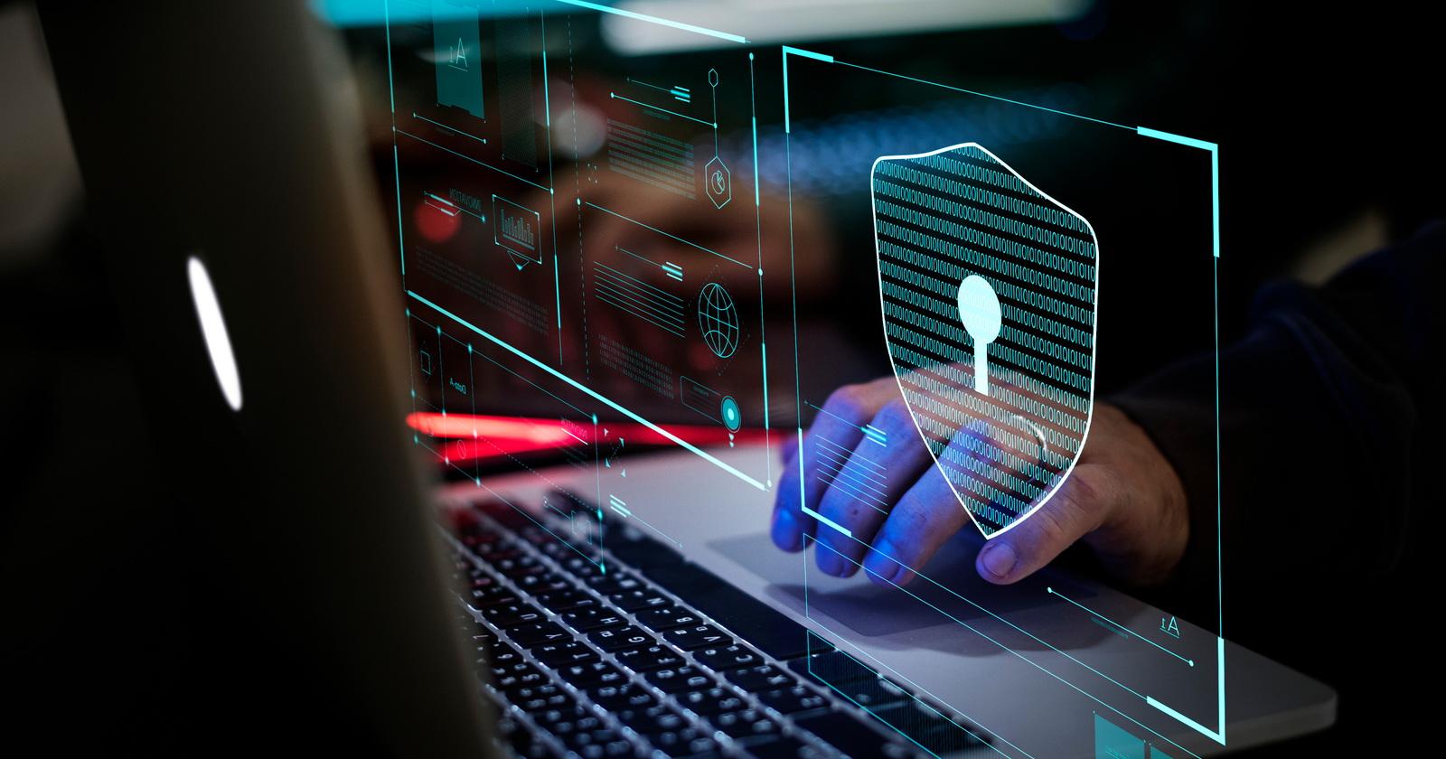 Киберкомандование США предупредило, что в PAN-OS обнаружена опасная уязвимость