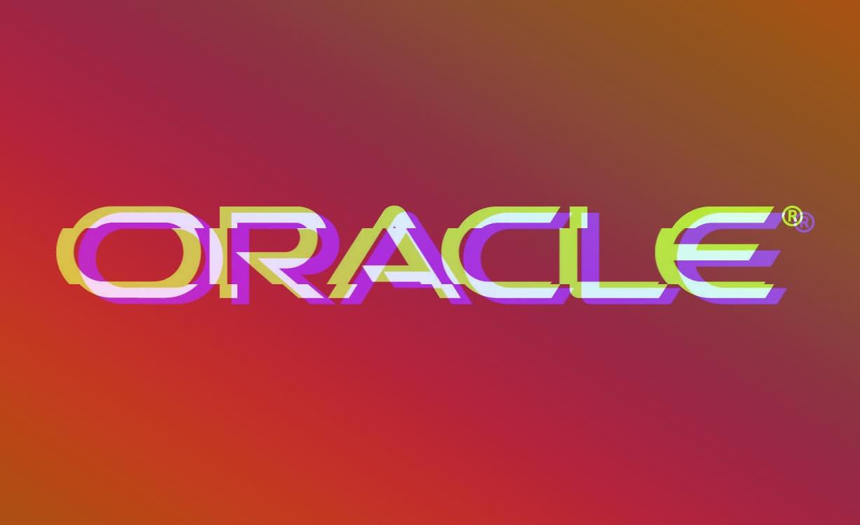 Oracle выпустила экстренный патч для критического бага WebLogic