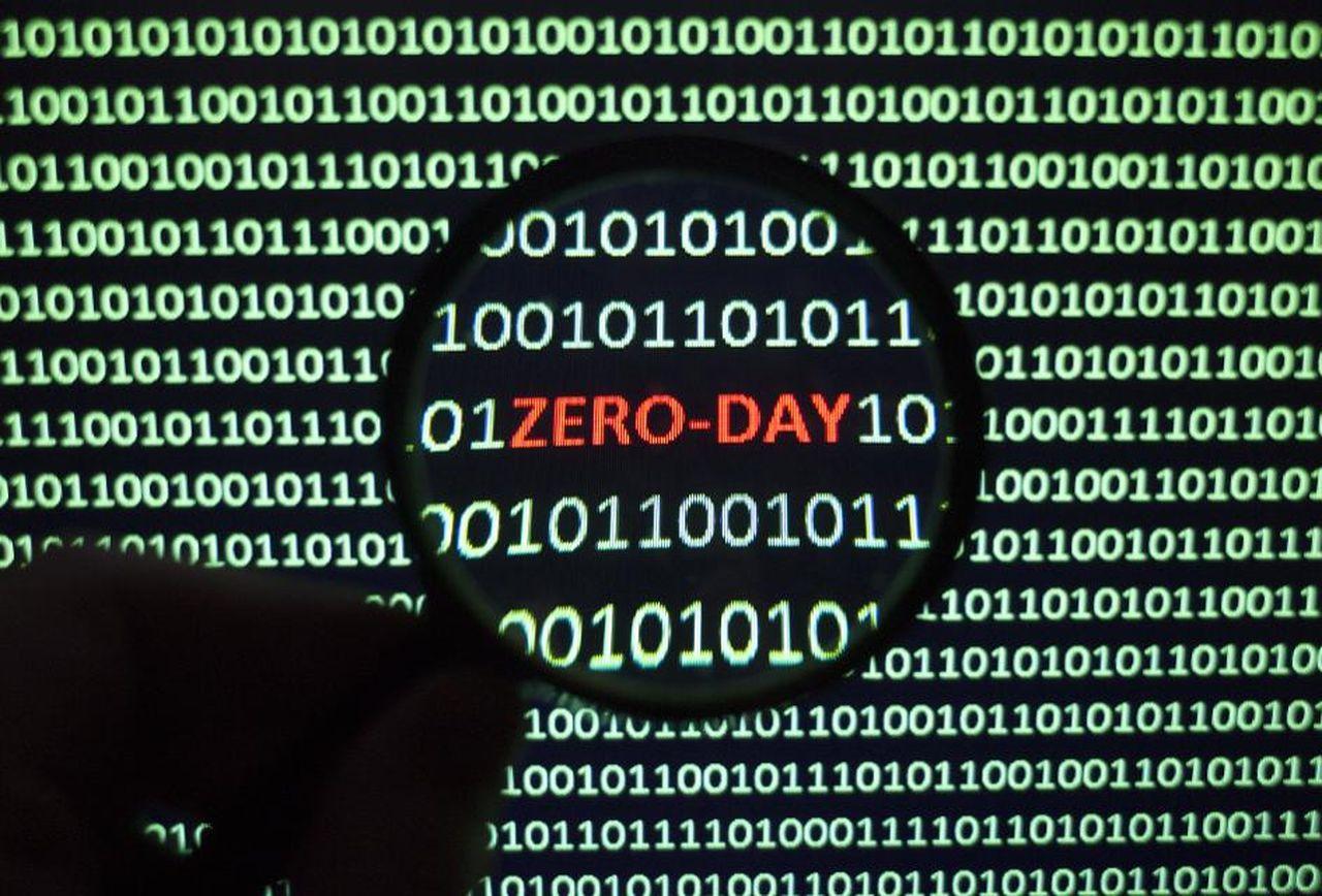Эксперты Google разоблачили сложную хакерскую кампанию против пользователей Windows и Android