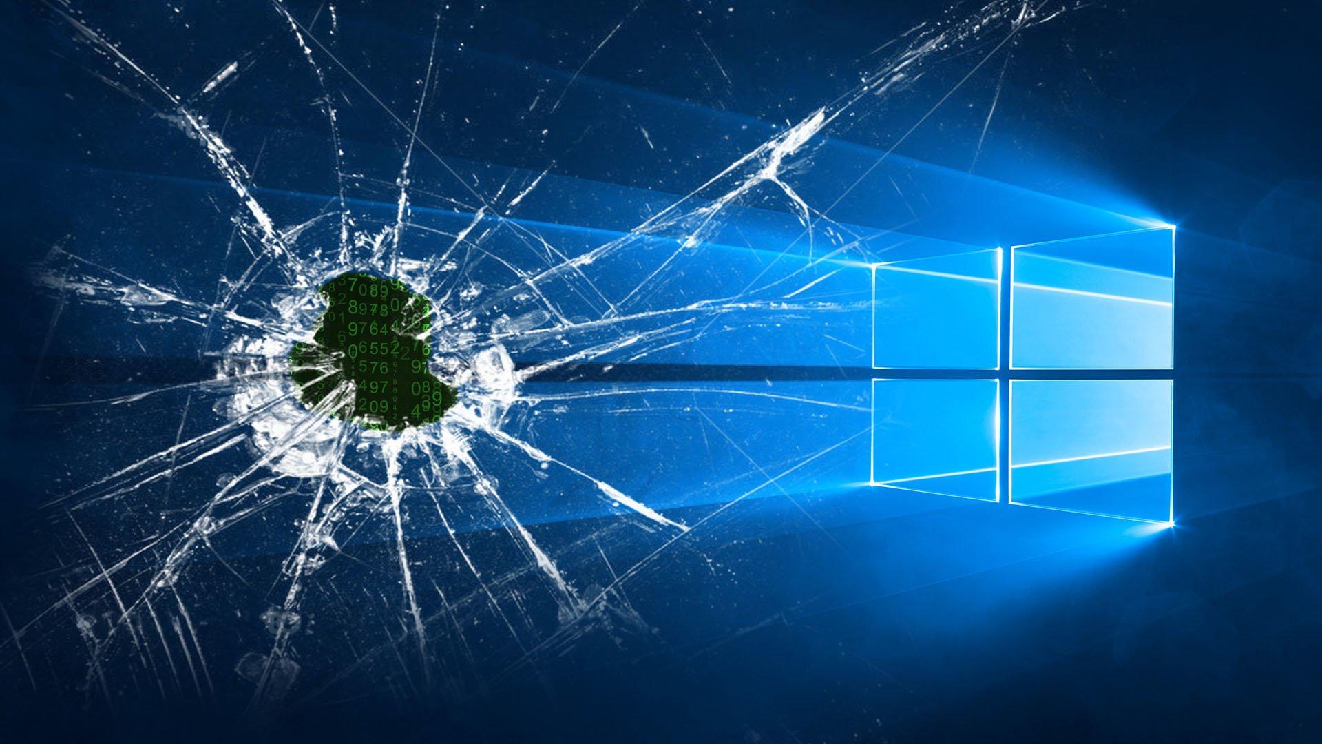 Из-за проблем с видеокартами Nvidia предлагает пользователям отменить свежие обновления Windows 10