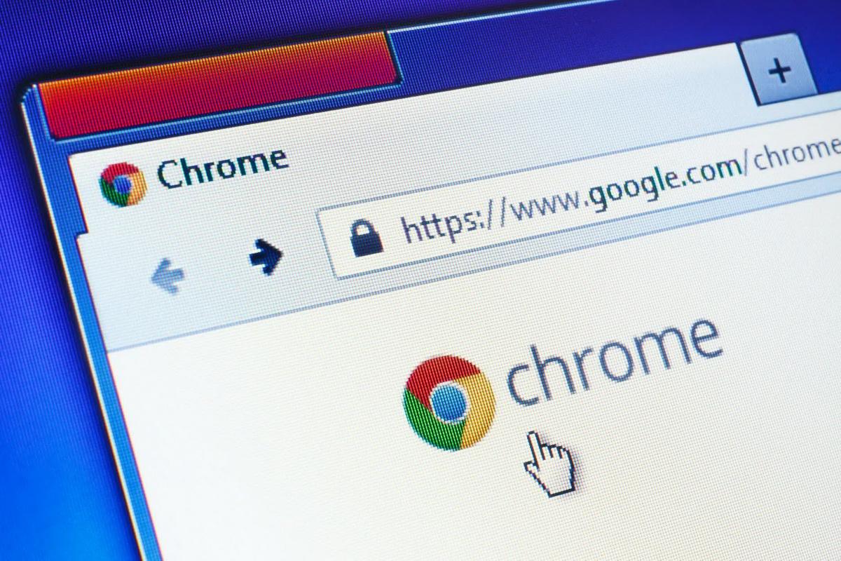Google исправляет еще одну серьезную уязвимость в движке V8