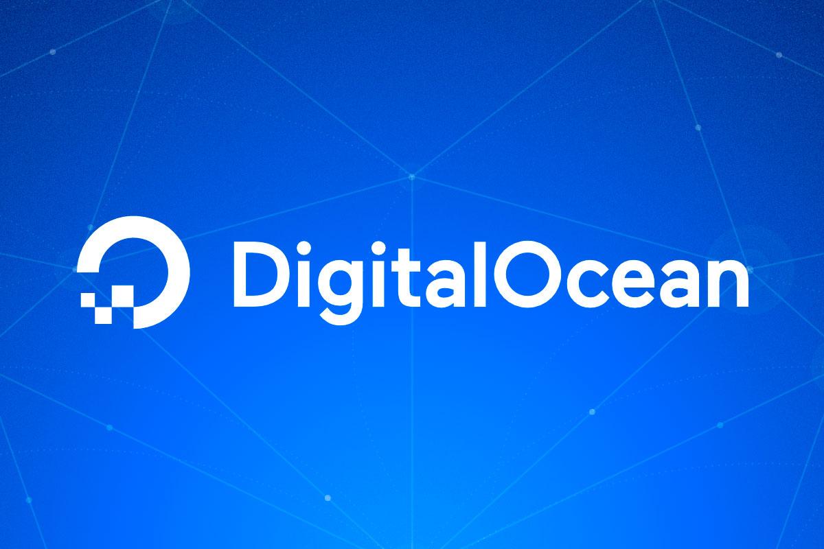 У DigitalOcean утекли платежные данные клиентов