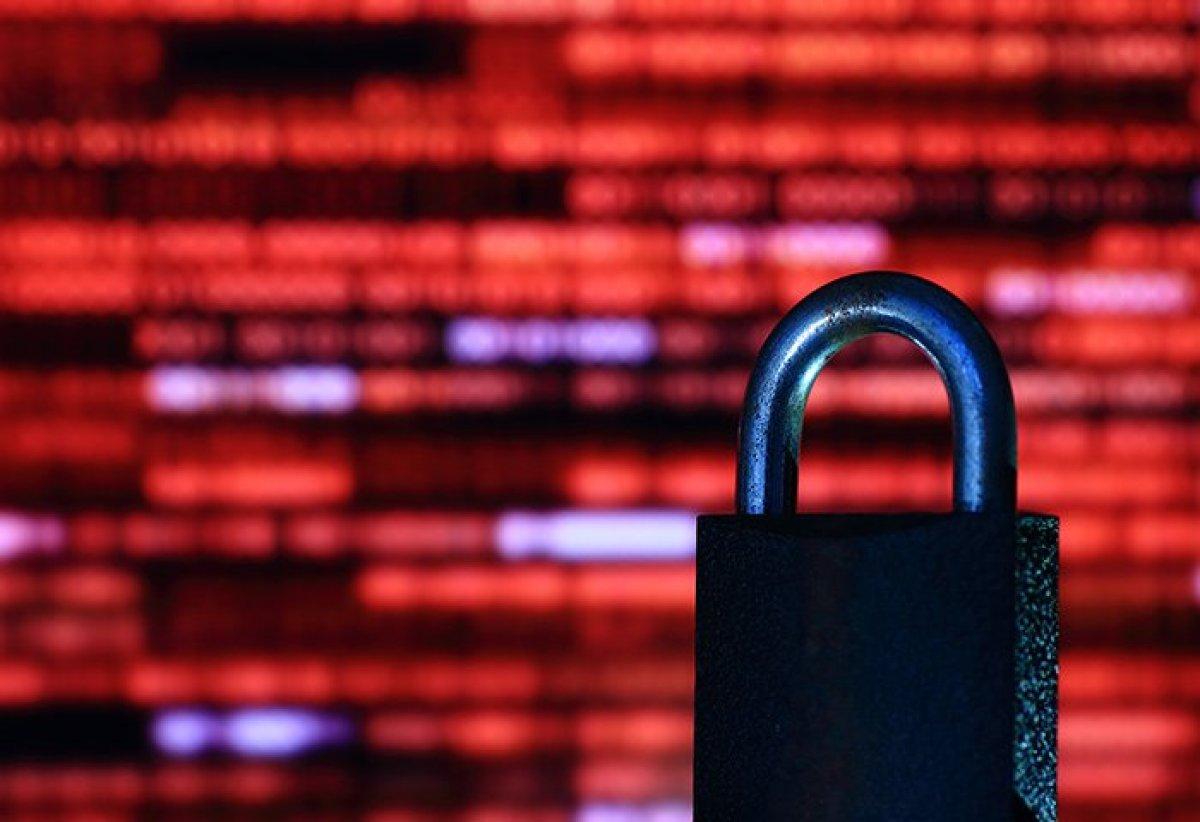 Файлы Ирландской службы здравоохранения расшифровали бесплатно, но хакеры все равно угрожают продать их