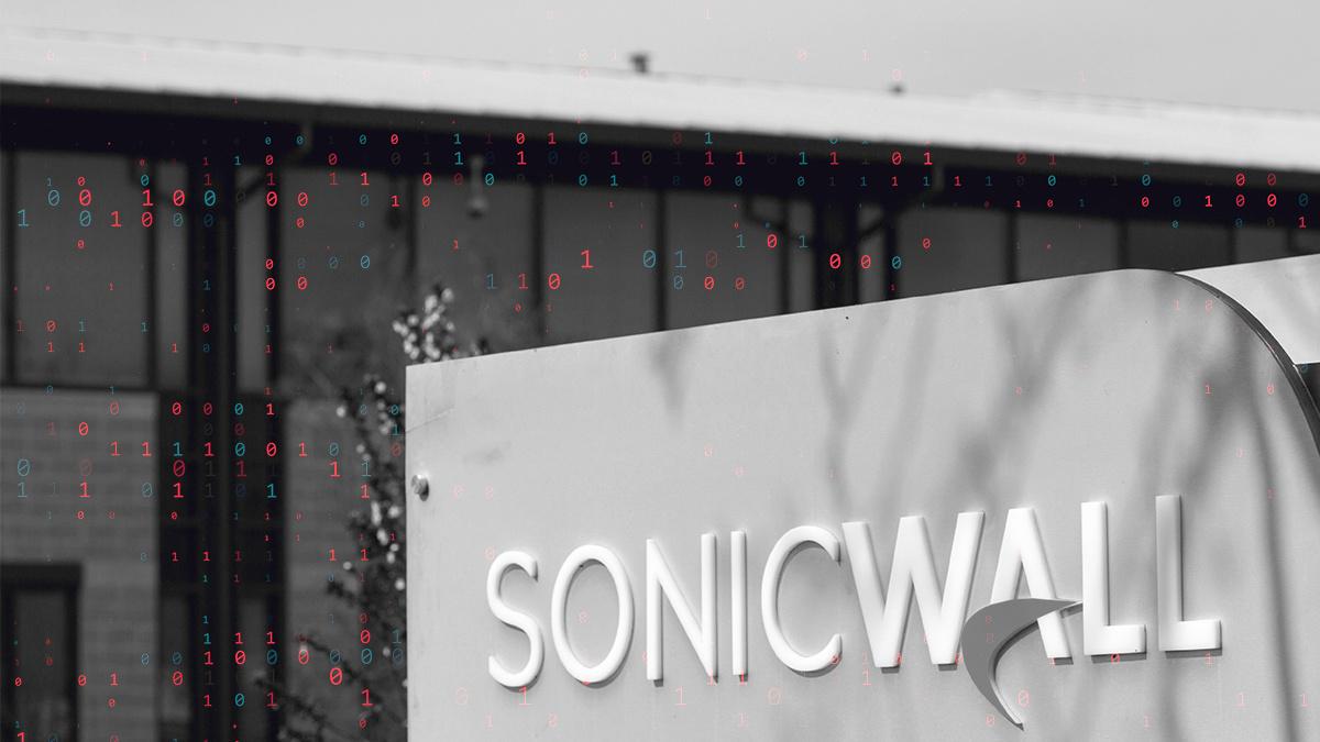 Опасная уязвимость в продуктах SonicWall исправлена не до конца