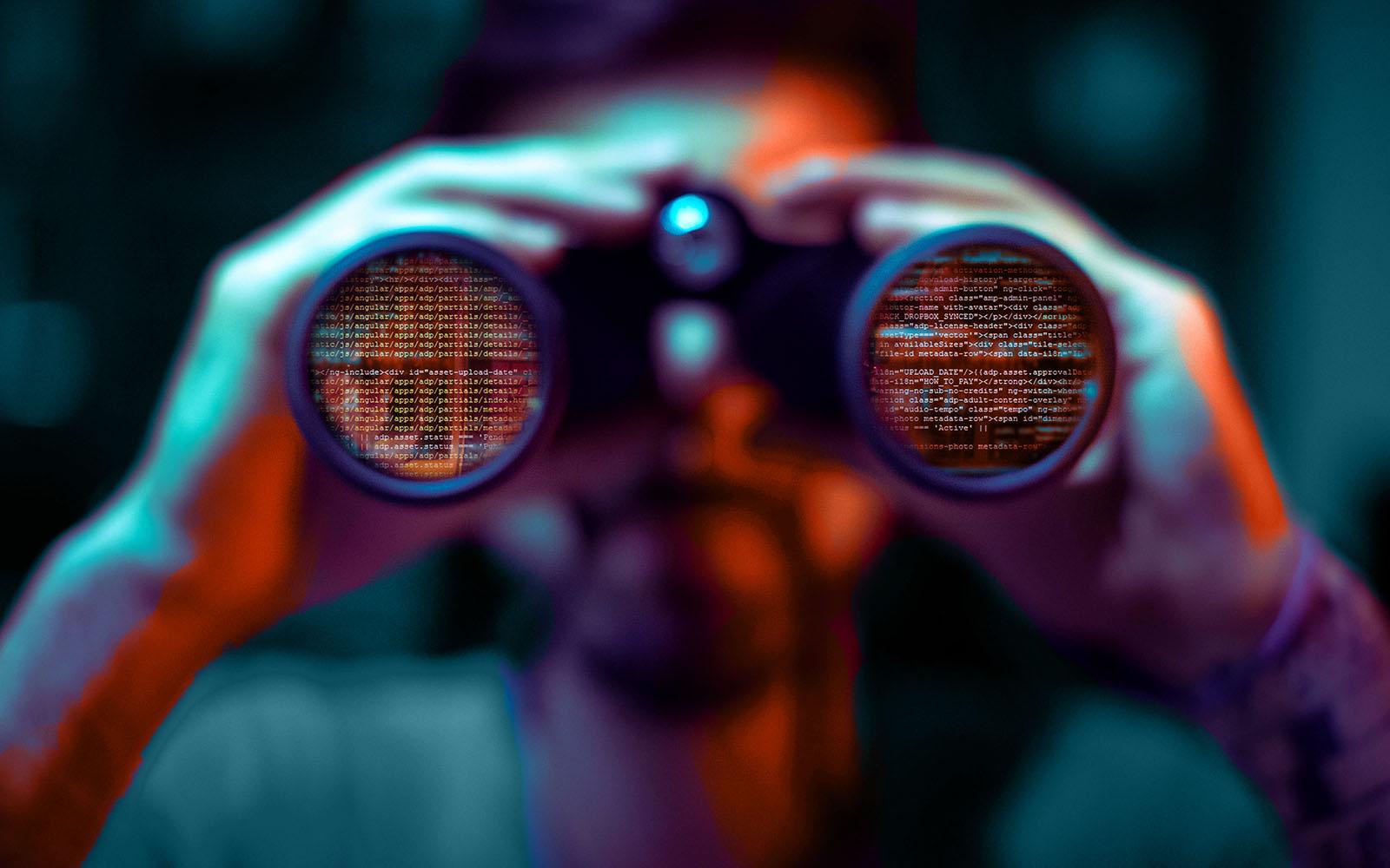 Microsoft и Citizen Lab: эксплоиты для Windows и спайварь DevilsEye связаны с израильской компанией Candiru