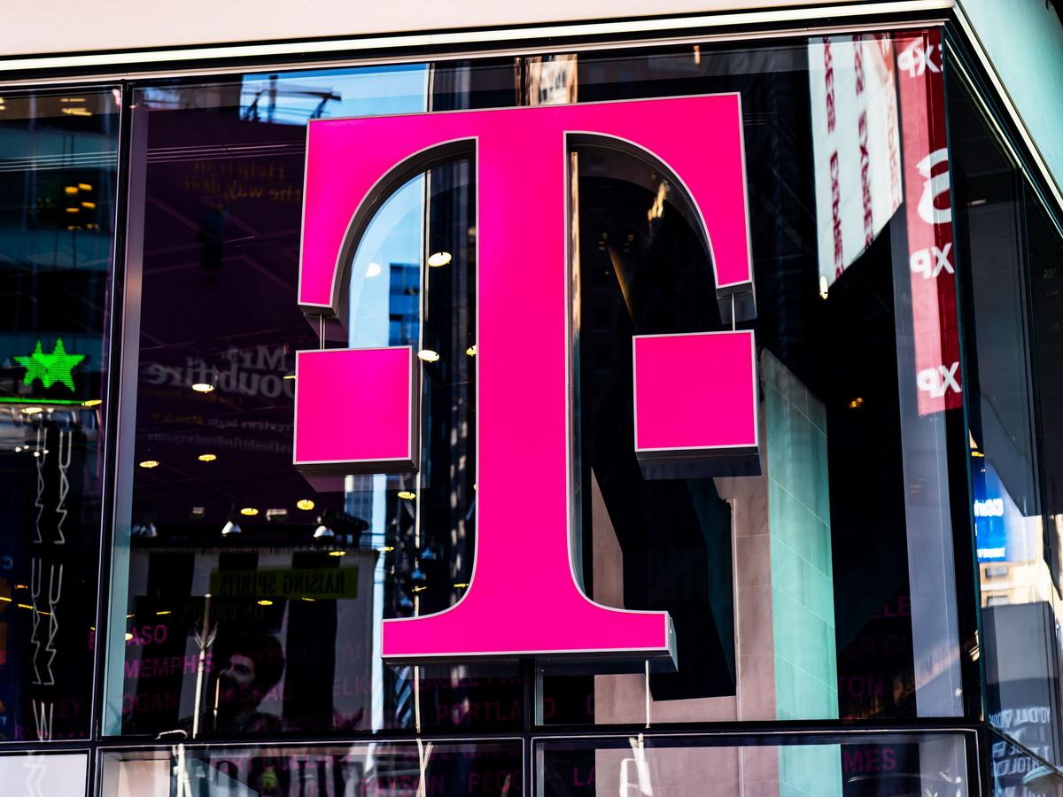 T-Mobile взломали через уязвимый роутер