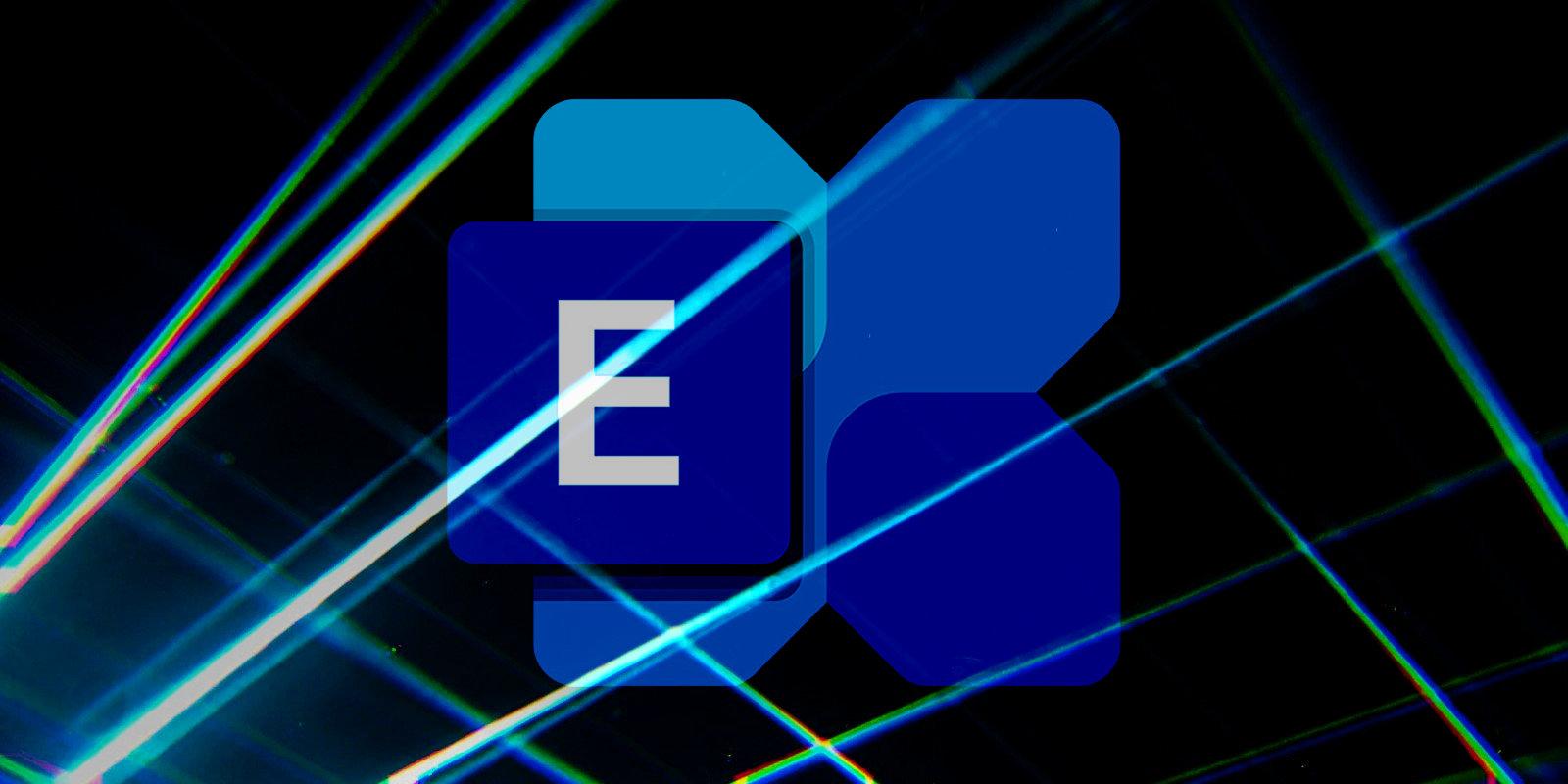Более 2000 серверов Exchange взломаны с использованием эксплоита для ProxyShell