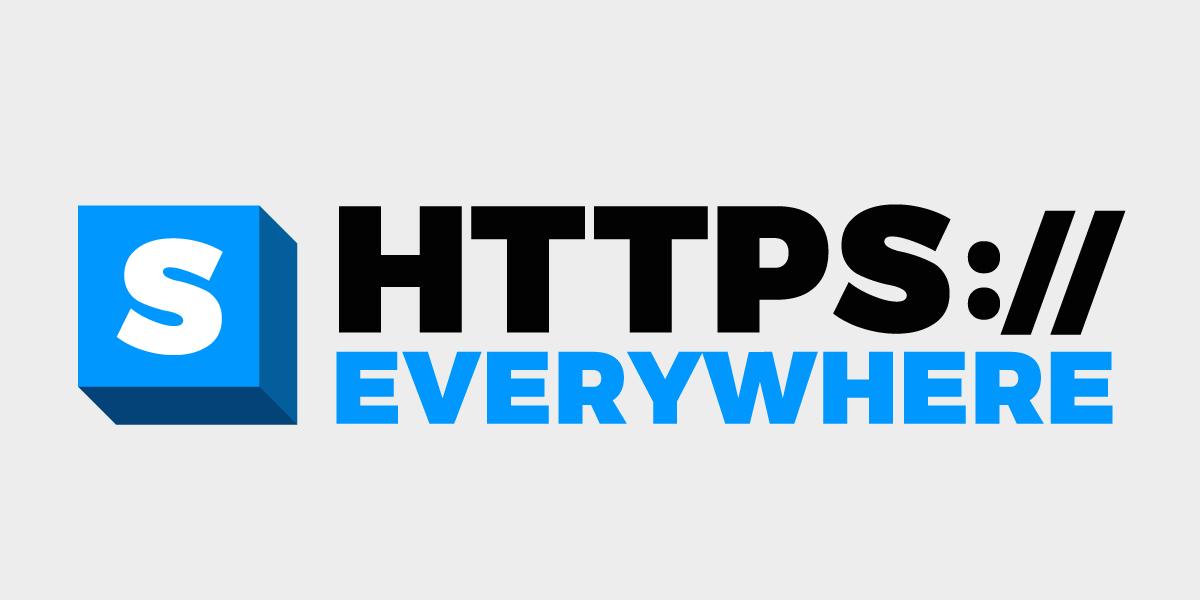 Расширение HTTPS Everywhere больше не нужно: в браузерах появились режимы HTTPS-only