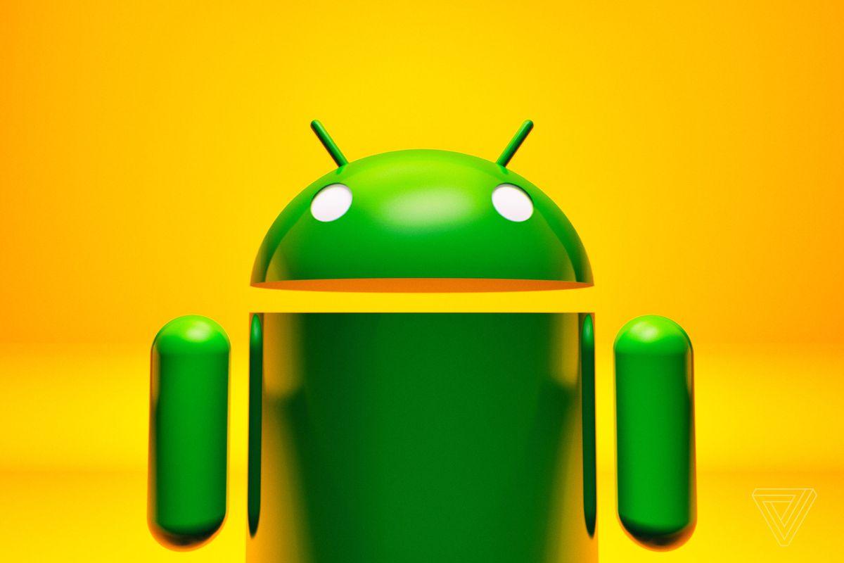 В Android устранили более 50 уязвимостей