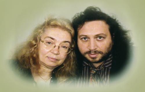 «Иосиф был доверчив как ребенок»: вдова Кобзона о долге в 18 миллионов рублей