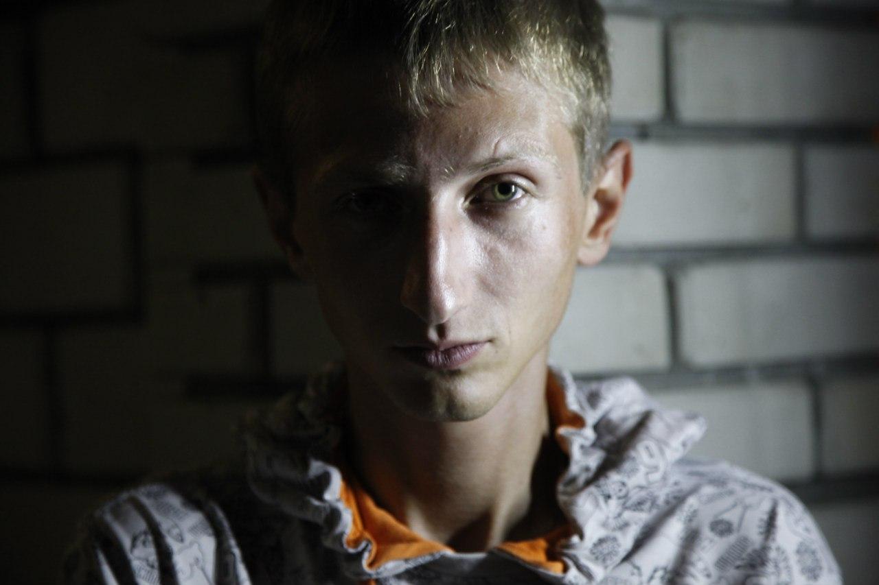 Установлена личность захватившего заложника в банке в Москве