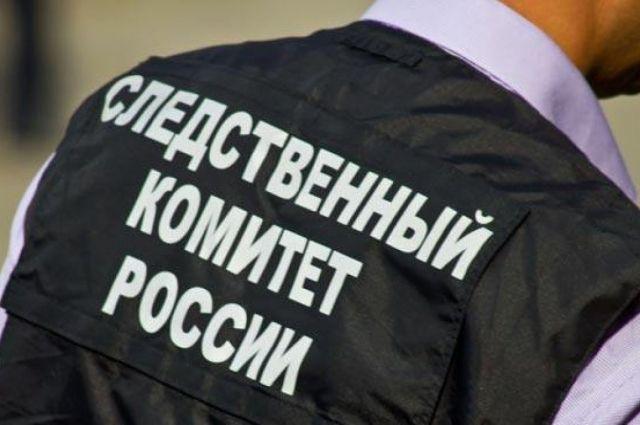 Уголовное дело возбудили в Брянске после обнаружения тела со следами укусов