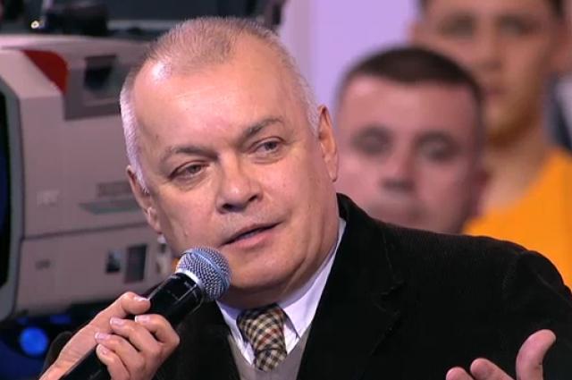 В Латвии запретили трансляцию семи телеканалов, входящих в Russia Today