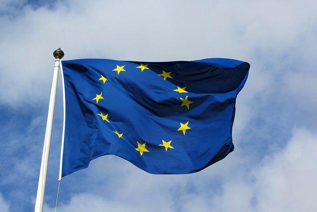 Список стран для открытия границ с ЕС будет обновляться раз в две недели
