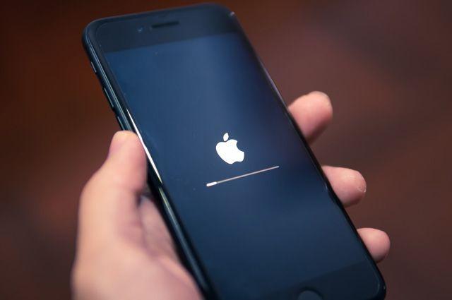 Эксперт предположил, сколько будет стоить iPhone 12 в России