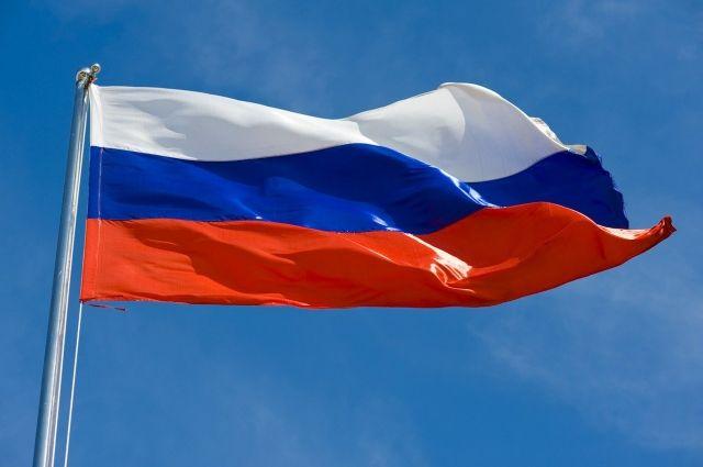Дипломаты встретились с задержанными в Белоруссии россиянами