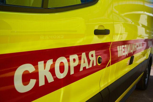 Разин рассказал о госпитализации экс-солиста «Ласкового мая»